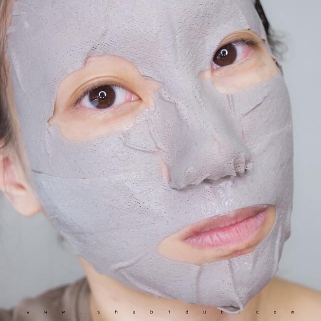 5 sản phẩm đặc trị lỗ chân lông to, mụn đầu đen được con gái Hàn yêu thích nhất - Ảnh 19.