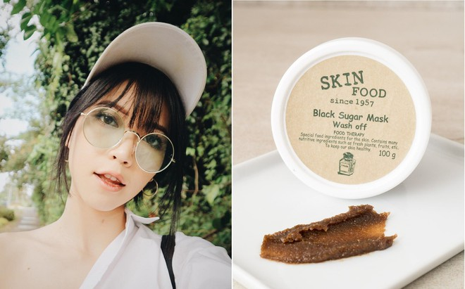 9 sản phẩm dưỡng da bình dân được các tín đồ làm đẹp Nhật Bản yêu thích nhất trong năm qua - Ảnh 18.