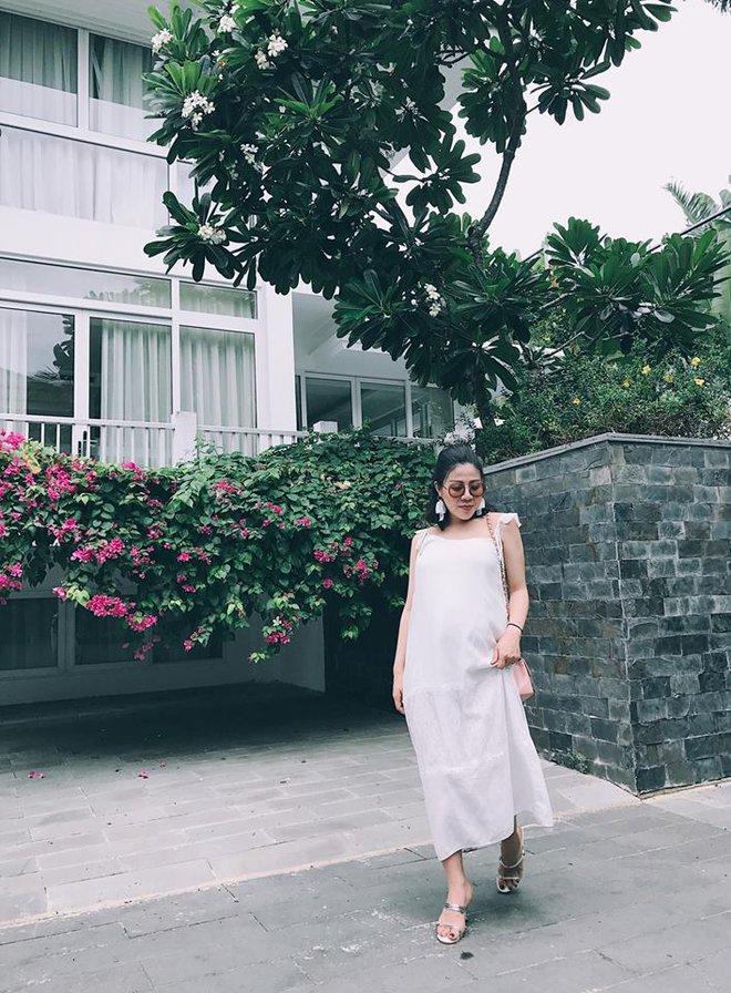 Nhóm bạn thân 6 hotmom Hà Nội trẻ xinh, kinh doanh giỏi, du lịch nước ngoài như đi chợ khiến chị em ngưỡng mộ - Ảnh 27.