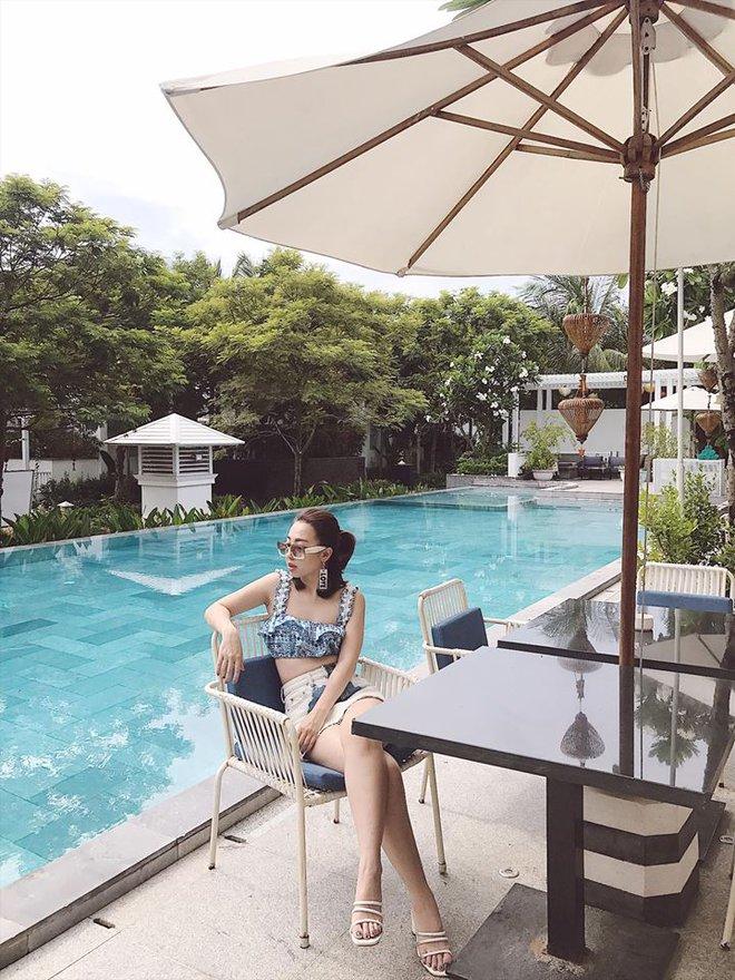 Nhóm bạn thân 6 hotmom Hà Nội trẻ xinh, kinh doanh giỏi, du lịch nước ngoài như đi chợ khiến chị em ngưỡng mộ - Ảnh 26.