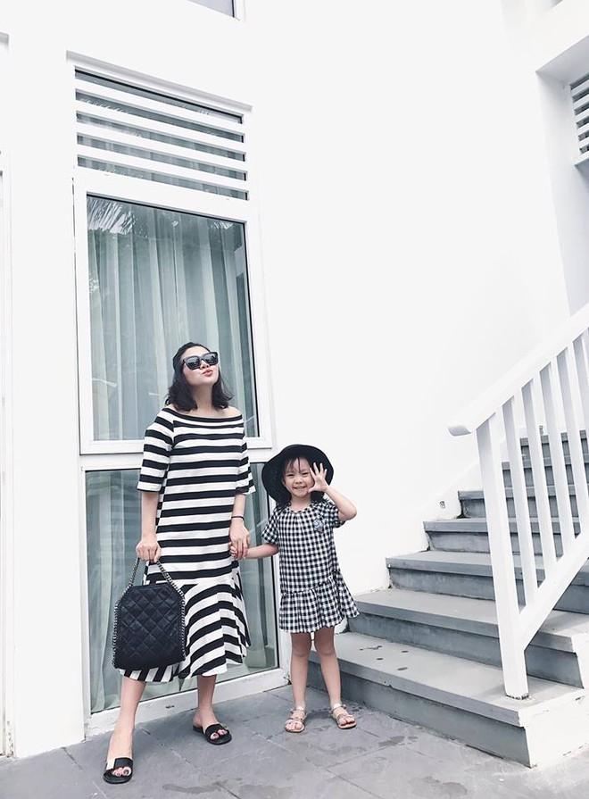 Nhóm bạn thân 6 hotmom Hà Nội trẻ xinh, kinh doanh giỏi, du lịch nước ngoài như đi chợ khiến chị em ngưỡng mộ - Ảnh 28.