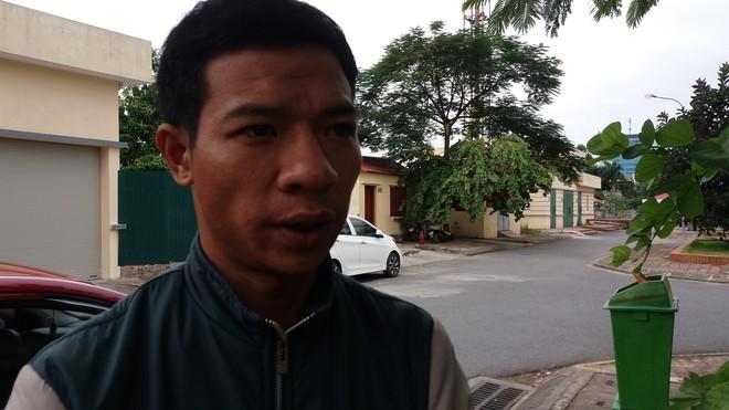 Vụ 4 trẻ sơ sinh tử vong tại BV Sản nhi Bắc Ninh: Vợ chồng cưới nhau 10 năm mới có con, nào ngờ - Ảnh 3.