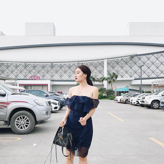 Nhóm bạn thân 6 hotmom Hà Nội trẻ xinh, kinh doanh giỏi, du lịch nước ngoài như đi chợ khiến chị em ngưỡng mộ - Ảnh 18.