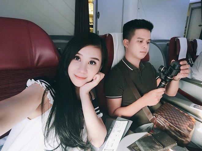 Nhóm bạn thân 6 hotmom Hà Nội trẻ xinh, kinh doanh giỏi, du lịch nước ngoài như đi chợ khiến chị em ngưỡng mộ - Ảnh 21.