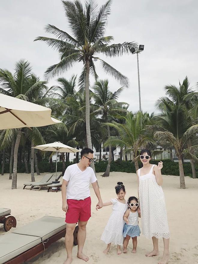 Nhóm bạn thân 6 hotmom Hà Nội trẻ xinh, kinh doanh giỏi, du lịch nước ngoài như đi chợ khiến chị em ngưỡng mộ - Ảnh 14.