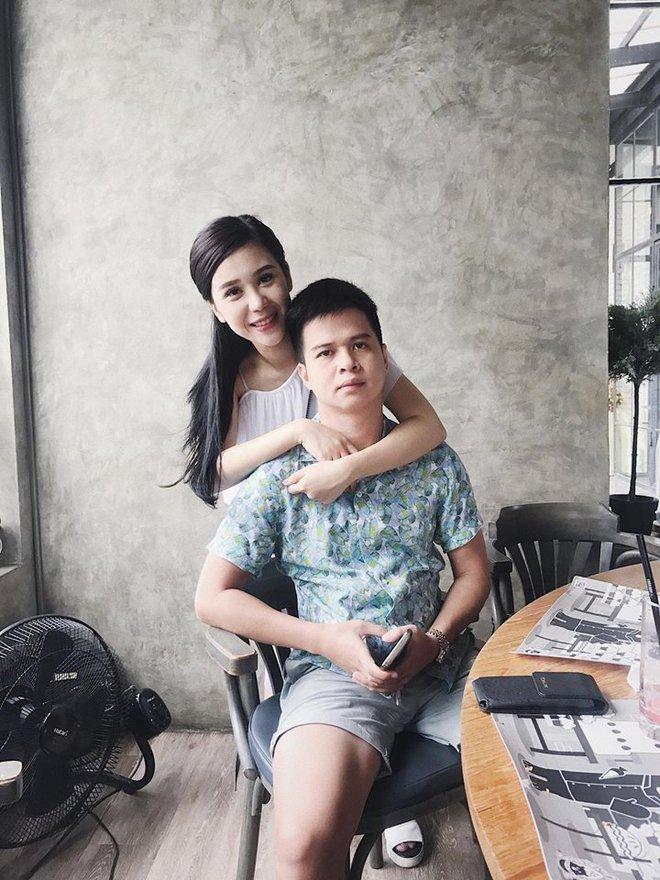Nhóm bạn thân 6 hotmom Hà Nội trẻ xinh, kinh doanh giỏi, du lịch nước ngoài như đi chợ khiến chị em ngưỡng mộ - Ảnh 22.