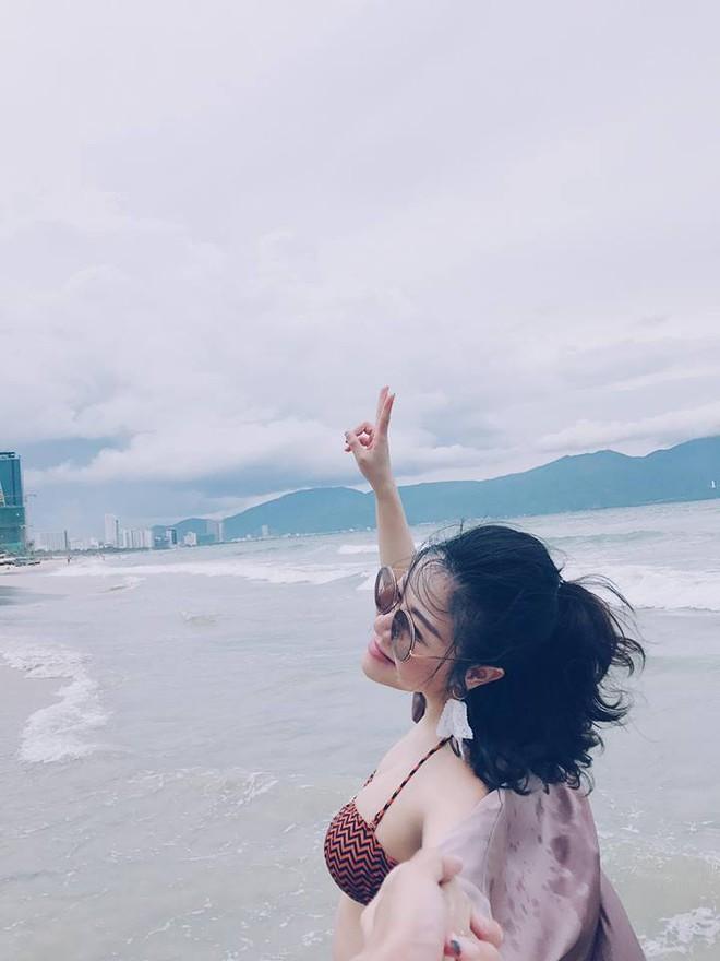 Nhóm bạn thân 6 hotmom Hà Nội trẻ xinh, kinh doanh giỏi, du lịch nước ngoài như đi chợ khiến chị em ngưỡng mộ - Ảnh 30.