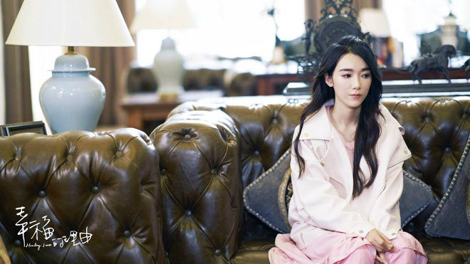Ngây ngất với cảnh ông chú U40 Chung Hán Lương chơi đàn điệu nghệ - Ảnh 9.