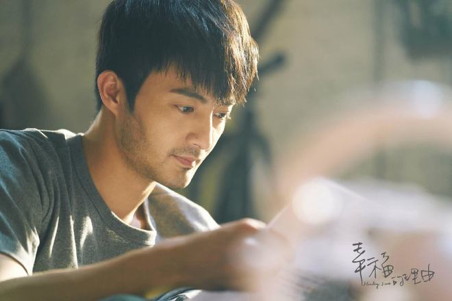 Ngây ngất với cảnh ông chú U40 Chung Hán Lương chơi đàn điệu nghệ - Ảnh 10.