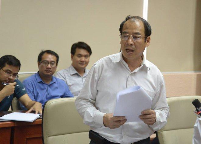 Hà Nội: Hàng chục hộ dân sống trong ổ muỗi sốt xuất huyết vì đường cống thoát nước chung bị bịt - Ảnh 6.