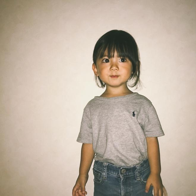 Gặp gỡ em bé Nhật dễ thương nhất instagram, sở hữu lượng fan hâm mộ khủng khắp thế giới - Ảnh 14.