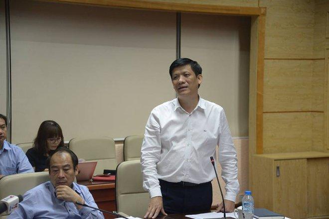 Hà Nội: Một tuần có thêm hơn 3 nghìn người mắc sốt xuất huyết, cao nhất ở quận Đống Đa - Ảnh 4.