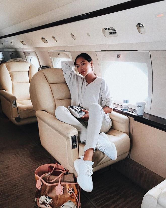 8 cô gái có tài khoản Instagram đắt giá nhất thế giới, xếp thứ 3 là một người gốc Việt - Ảnh 20.
