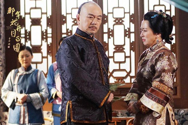 Năm ấy hoa nở của Tôn Lệ trở thành bộ phim tỷ view hot nhất, tất cả đều có lý do - Ảnh 12.