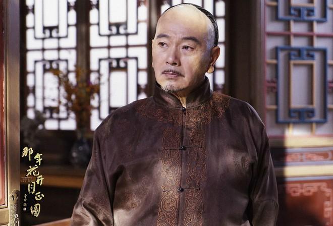 Không phải Tôn Lệ - Hà Nhuận Đông, đây là người khiến fan Năm ấy hoa nở khóc nhiều nhất - Ảnh 4.