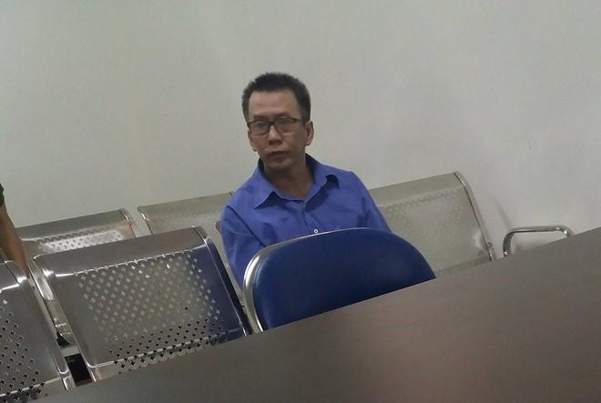 Hiếp dâm bé gái câm điếc 13 tuổi nhiều lần đến mang thai, gã đàn ông lãnh án 15 năm tù - Ảnh 3.