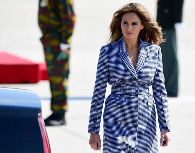 4 biểu tượng hoàng gia sở hữu gu thời trang đẹp xuất sắc khiến ai cũng trầm trồ mỗi khi xuất hiện - Ảnh 22.