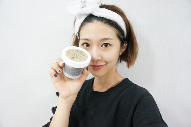 9 sản phẩm dưỡng da bình dân được các tín đồ làm đẹp Nhật Bản yêu thích nhất trong năm qua - Ảnh 20.