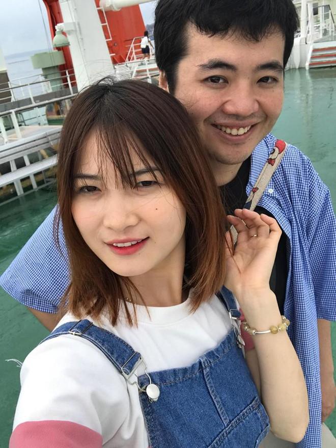 Nàng dâu Việt có chồng Nhật cưng chiều hết mực, mẹ chồng đòi nhận là con gái, âm thầm chuyển tiền vào tài khoản - Ảnh 1.