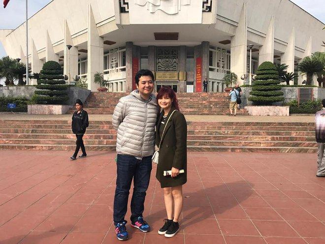 Nàng dâu Việt có chồng Nhật cưng chiều hết mực, mẹ chồng đòi nhận là con gái, âm thầm chuyển tiền vào tài khoản - Ảnh 3.