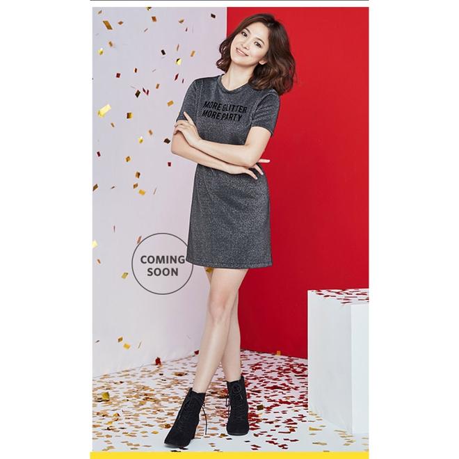 Thực hiện bộ ảnh thời trang cận kề ngày cưới, Song Hye Kyo bỗng tròn đầy hơn hẳn sau nghi vấn bầu bí - Ảnh 12.