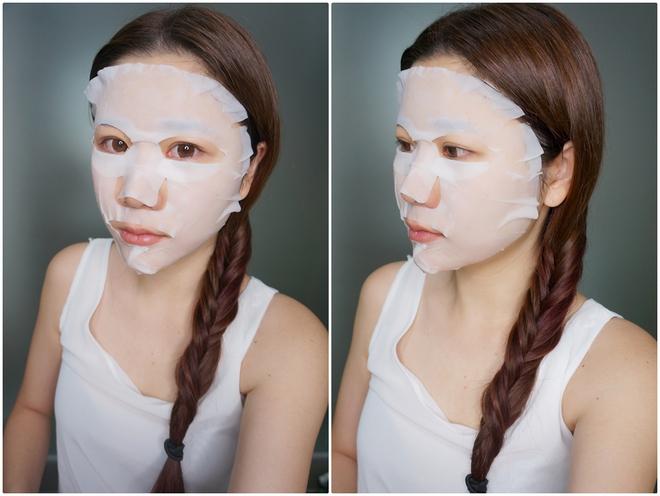 3 dòng mặt nạ dưỡng ẩm thần thánh cho mùa hè mà đến da nhạy cảm cũng có thể dùng được - Ảnh 23.