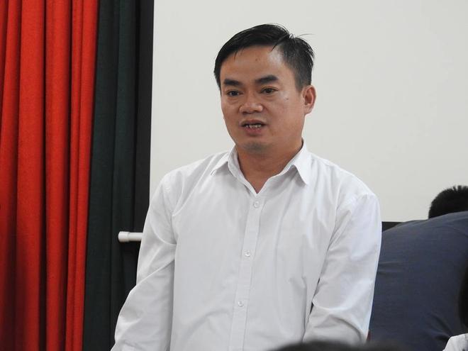Đối chất vụ bữa ăn đạm bạc tại trường Tiểu học Nam Trung Yên: Hiệu trưởng khẳng định, hình ảnh không thể hiện rõ chất - Ảnh 5.