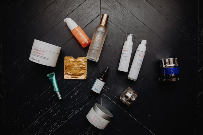 Nghiền mỹ phẩm chăm sóc da đến thế nào thì các nàng cũng nên tránh lựa chọn 5 loại dưới đây - Ảnh 3.