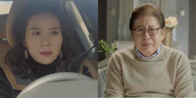 Quý cô ưu tú tập cuối: Cái kết viên mãn cho Kim Hee Sun và chàng luật sư điển trai - Ảnh 3.