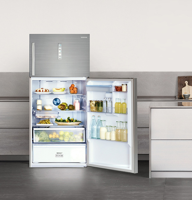 4 lưu ý vàng chị em phải nhớ kĩ để tủ lạnh phát huy tối đa công năng khi sử dụng - Ảnh 3.