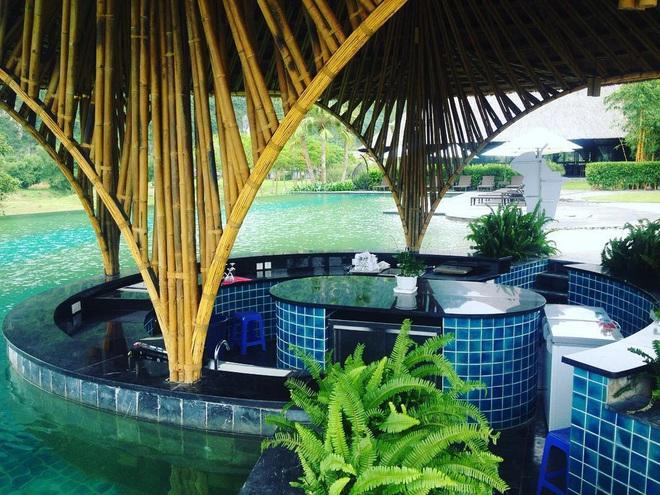 7 resort đã đẹp lại gần Hà Nội nhất định nên biết để cả gia đình nghỉ dưỡng dịp 2/9 - Ảnh 23.