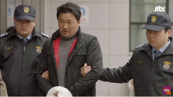 Quý cô ưu tú tập cuối: Cái kết viên mãn cho Kim Hee Sun và chàng luật sư điển trai - Ảnh 1.