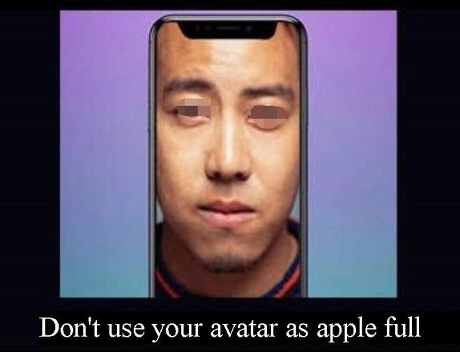 Tạo hình của Tôn Lệ trong phim mới: tóc giống như Iphone X, sử dụng son nội địa giá rẻ - Ảnh 3.