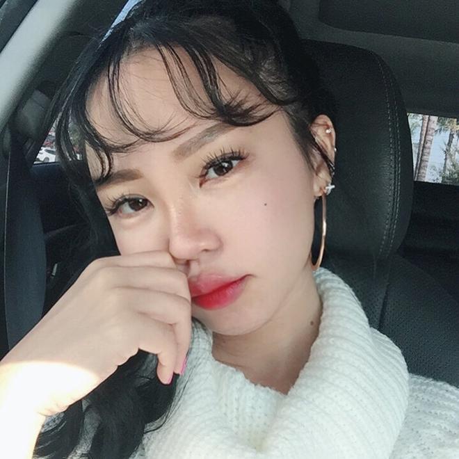 Chuyên gia trang điểm Hàn Quốc tiết lộ chu trình dưỡng da căng bóng, ánh khỏe mịn màng  - Ảnh 3.