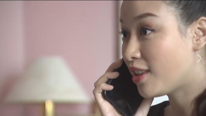 Ghét thì yêu thôi: Lỡ tạt nước vào mặt NSƯT Chí Trung, Vân Dung ái ngại đến xin lỗi - ảnh 4