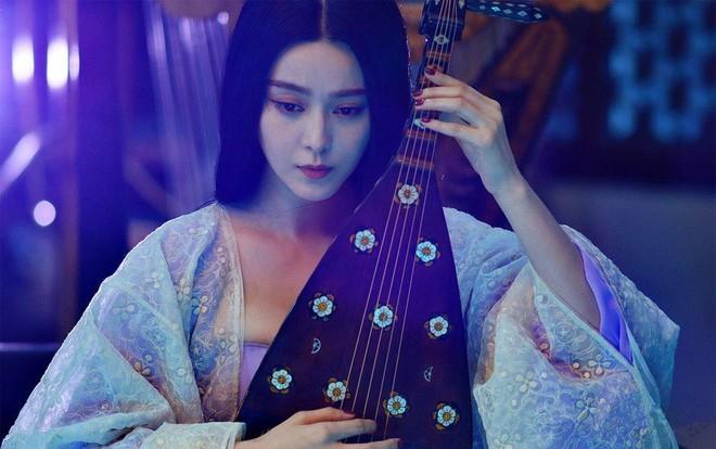 Bất ngờ trước những bí mật làm đẹp riêng của các mỹ nữ lừng danh Trung Hoa xưa - Ảnh 6.