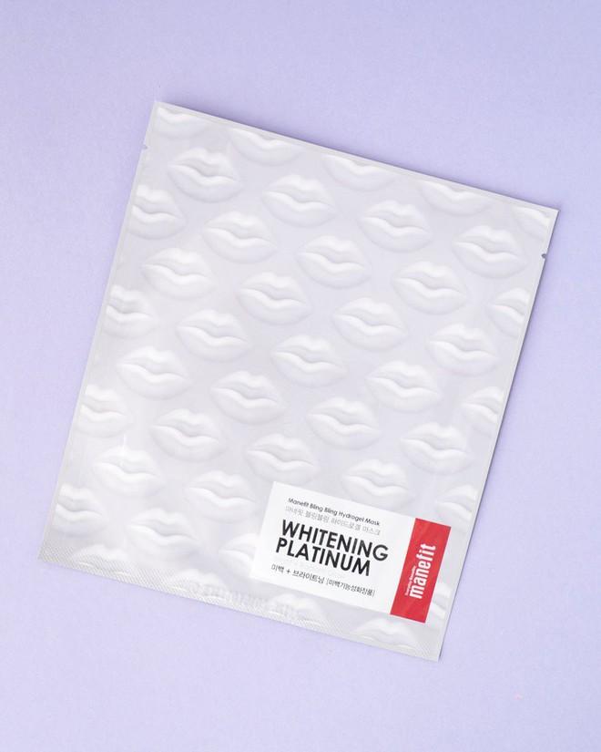 Gợi ý những loại mặt nạ giấy trị từng tình trạng da trong mùa hanh khô - Ảnh 13.