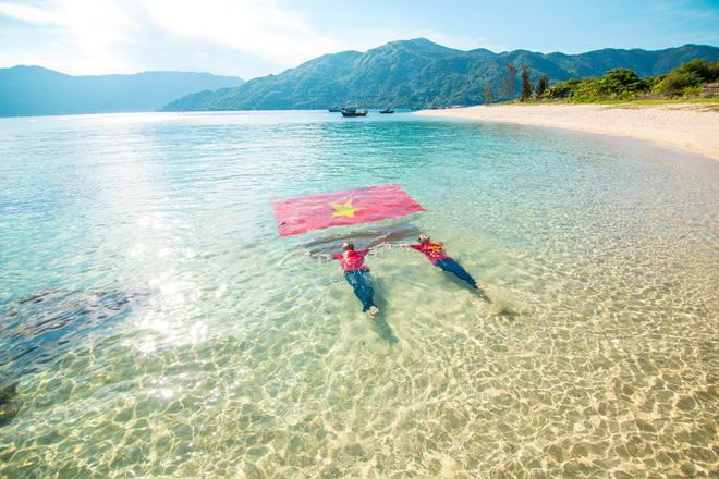 23 địa điểm du lịch trăng mật Nha Trang cho vợ chồng son vui chơi, nghỉ ngơi và mua sắm - Ảnh 4.