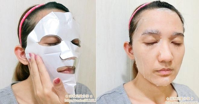 3 dòng mặt nạ dưỡng ẩm thần thánh cho mùa hè mà đến da nhạy cảm cũng có thể dùng được - Ảnh 31.