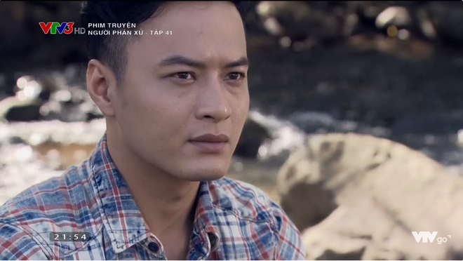 Ông trùm trao Phan Thị cho Lê Thành, Phan Hải tuyệt vọng đến mức tự tử - Ảnh 3.