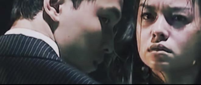 Cười ngất với trailer phim Người khó xử cực hài của Phan Quân và Sơn Tùng, Ưng Hoàng Phúc - Ảnh 6.