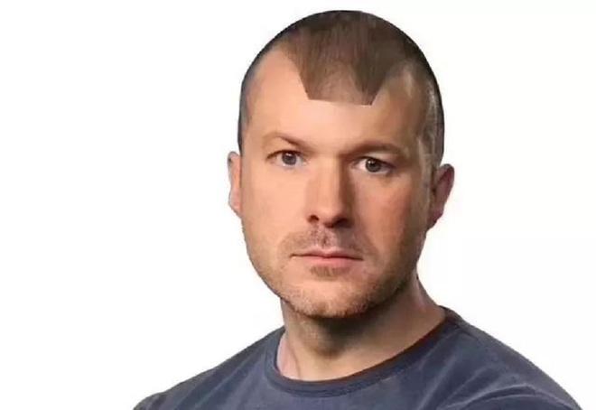 Tạo hình của Tôn Lệ trong phim mới: tóc giống như Iphone X, sử dụng son nội địa giá rẻ - Ảnh 4.