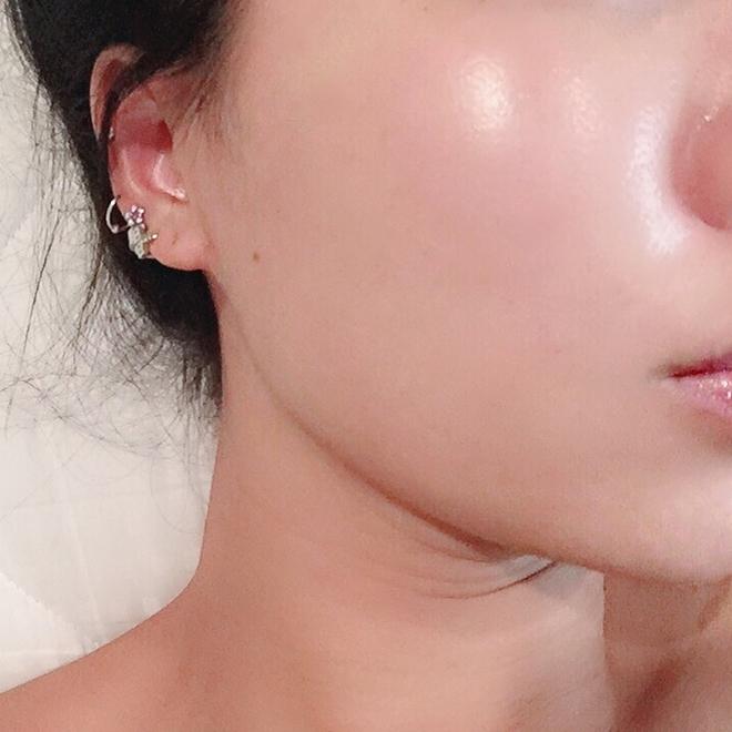 Chuyên gia trang điểm Hàn Quốc tiết lộ chu trình dưỡng da căng bóng, ánh khỏe mịn màng  - Ảnh 4.