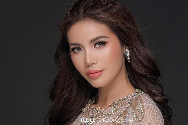 Cả showbiz Việt bây giờ toàn chạy theo phong cách trang điểm mắt đậm môi tều giống Kylie Jenner - Ảnh 19.