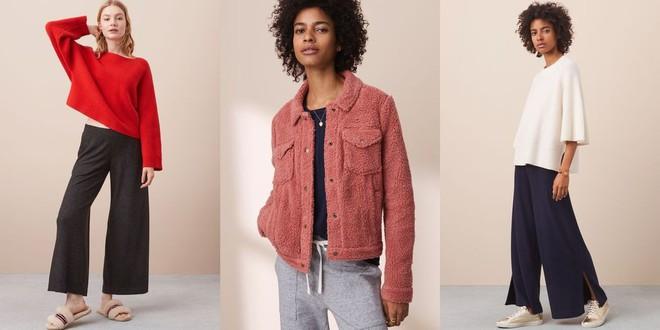Ngoài H&M, Zara hay Topshop, đây chính là 5 nhãn hàng thời trang giá bình dân mà chị em đều cần phải biết - Ảnh 14.