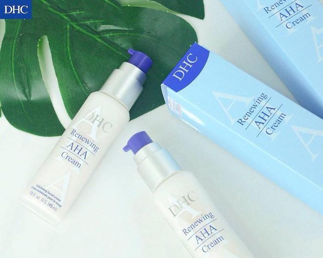 8 sản phẩm trị mụn và sẹo mụn mang lại hiệu quả cấp tốc cho làn da của bạn - Ảnh 7.