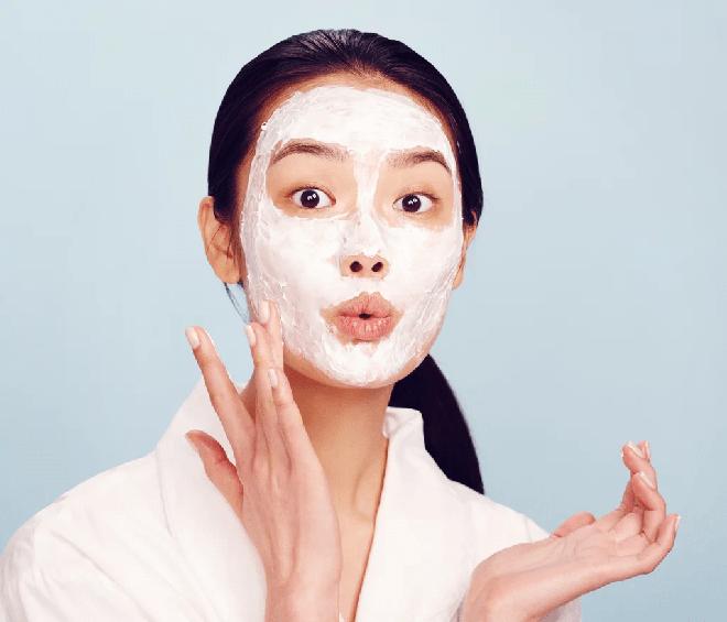 Đắp mặt nạ mỗi ngày, chọn đúng sản phẩm hợp da mới là điểu quan trọng nhất - Ảnh 1.