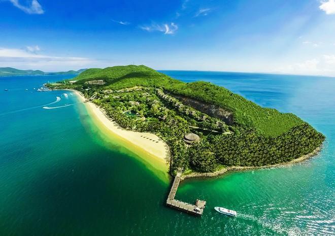 23 địa điểm du lịch trăng mật Nha Trang cho vợ chồng son vui chơi, nghỉ ngơi và mua sắm - Ảnh 5.