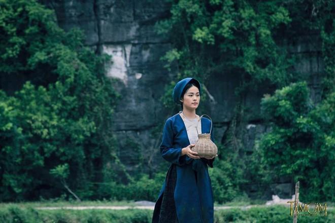 Ly kỳ chuyện nhặt vợ của hai ông vua nổi tiếng trong sử Việt - Ảnh 3.