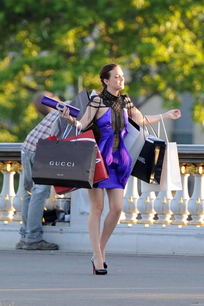 13 sai lầm nàng nào cũng gặp khiến việc mua sắm tốn bội tiền và không có điểm dừng - Ảnh 9.